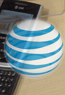 New information on Samsung phones for AT&T
