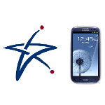 U.S. Cellular shipping pre-ordered Samsung Galaxy S III units