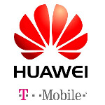 T-Mobile introduces new myTouch phones built by Huawei