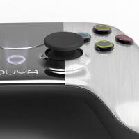 Ouya breaks all Kickstarter records: gets double the funding in less than a day