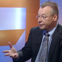 Nokia's demise has more people questioning: is Stephen Elop the worst CEO ever?