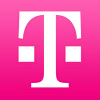 Apple finalizing talks with T-Mobile to bring the iPhone 5 there next year