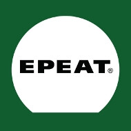 Apple says EPEAT environmental certification is behind the times, San Francisco plans to ban its products anyway
