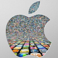 Apple's mini tablet could be a haven for international media consumption