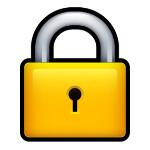 Motorola ATRIX HD to ship with locked bootloader