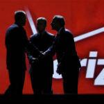 Verizon tells FCC it should have