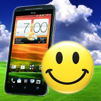 Google Wallet bug is a thing of the past with the HTC EVO 4G LTE thanks to its new update