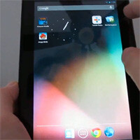 Android Jelly Bean gets ported to the Kindle Fire