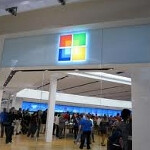 Microsoft to have 44 stores by the end of fiscal 2013