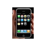 Apple allows users to purchase iPhone 3G online