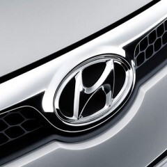 Hyundai (yes, Hyundai, the car maker) is now making Android tablets