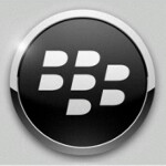 BlackBerry App World update brings
