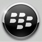 BlackBerry App World update brings