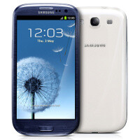 Samsung sold 6.5 million Galaxy S IIIs in Q2, to sell 15 million in Q3 2012