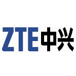 ZTE will announce