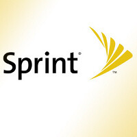 Sprint says immediate device bans hurt not only phone makers, but also carriers