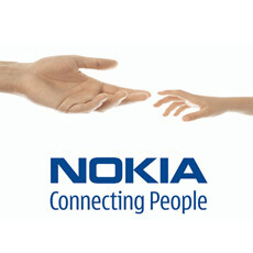 Nokia Windows Phone sales projected at 3.8 million units in Q2 2012