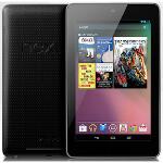 The Nexus 7/Play Store catch-22