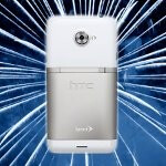 White HTC EVO 4G LTE is set to arrive on Sprint's lineup starting on July 15