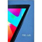 Nexus 7 said to be shipping in the next day or two