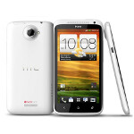 Report: HTC One X replaces Nokia Lumia 900 behind the Apple iPhone at AT&T