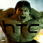 Monster quad-core HTC phone with 1080p screen headed to Verizon?