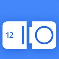 Google releases source code for its I/O 2012 companion app