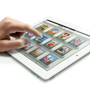 Apple with a new sales record: 20 million iPads in its fiscal Q3, says analyst