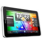 HTC Vertex tablet leaks, prepare for some quad-core Tegra 3 goodness