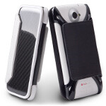 Some cool cases for your HTC One X
