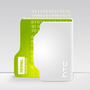 HTC publishes kernel source for the EVO 4G LTE