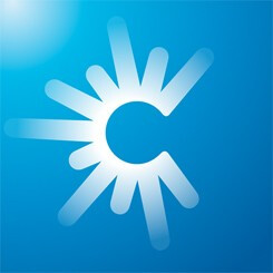 C-Spire introduces pre-paid data plans for tablets, hotspots