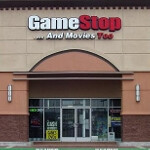 Gamestop loaded with pre-ordered Google Nexus 7 units, awaiting the high sign from Google
