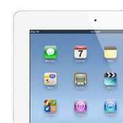 iPad mini rumors reiterated by The New York Times