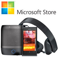 Nokia Lumia 800 bundle marked down to $599 online