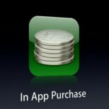 Hacker exposes iOS in-app purchase flaw, circumvents the system with own server