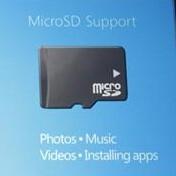 Windows Phone 8 might support mass storage mode, Zune sync begone