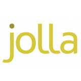 Jolla Mobile signs sales and distribution agreement with China's largest cell phone retail chain