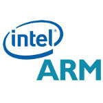 ARM taking Intel seriously, but not too much