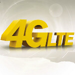 Sprint 4G LTE coverage/markets list