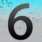 iOS 6 beta 3 heads to developers