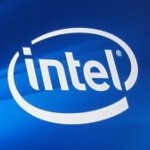 Intel giving away $29,000 cash to developers for mobile game contest