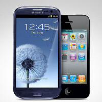 Samsung might have broken smartphone sales record, outsold Apple iPhones by 20 million in Q2?