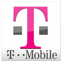 T-Mobile introduces Open Europe affordable roaming data plan for business travelers