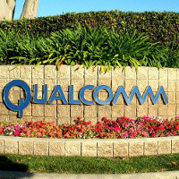 Qualcomm demonstrates quad-core Krait processor and Adreno 320 in APQ8064 chip