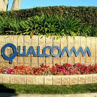 Qualcomm demonstrates quad-core Krait processor and Adreno 320 in APQ8064 chip