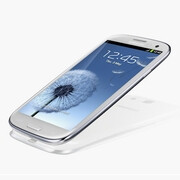 Samsung Galaxy S III bootloader will remain locked, confirms Verizon