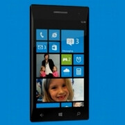 Capturing screenshots in Windows Phone 8 might be possible with a simple key combo