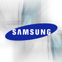 Samsung buys chip maker CSR mobile divison, key patents for over $310 million