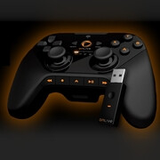 Google Nexus 7 to get OnLive game controller support